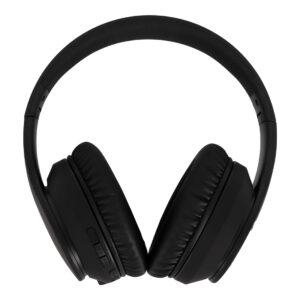 38515 - BRAINZ NC Wireless Headphone Black
