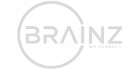 cropped-BRAINZ_PAYOFF_LOGO-1.png